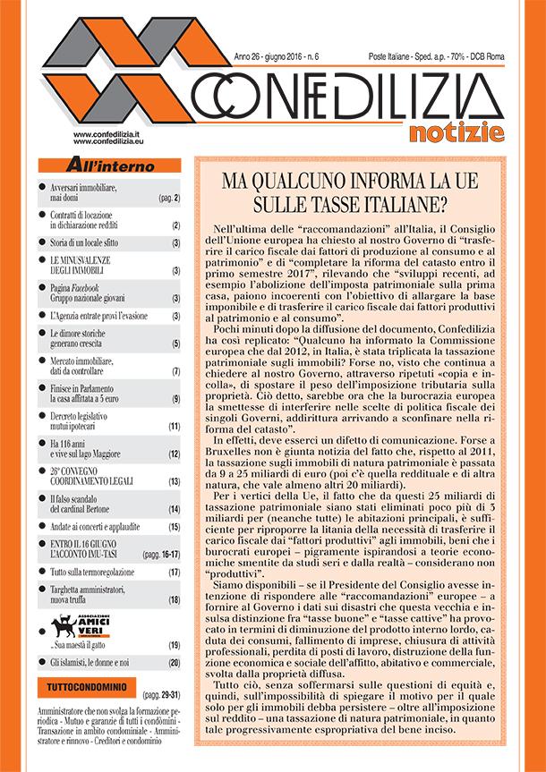 CN1606.pdf