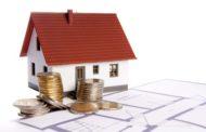 Il patrimonio immobiliare si tutela detassandolo
