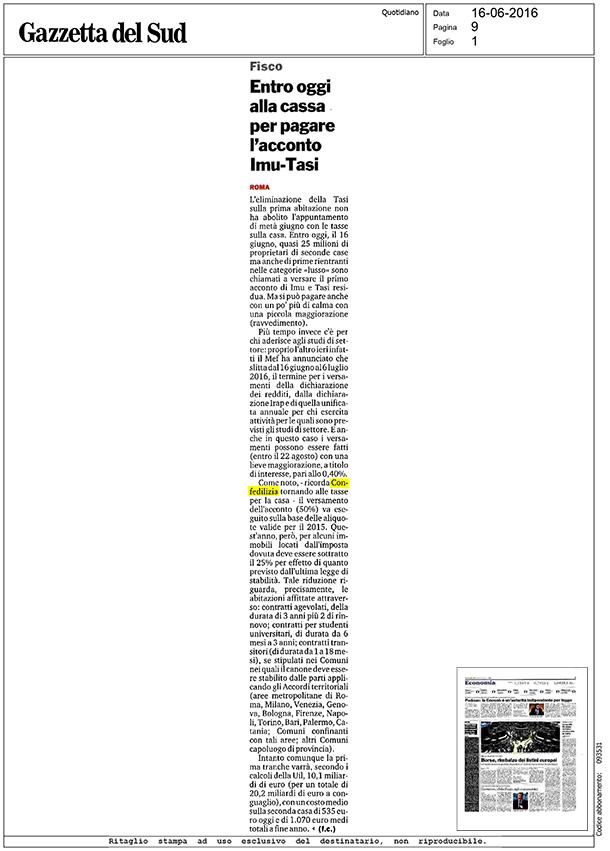 Scarica E Stampa Il Pdf