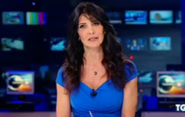 Canale 5 – Tg5