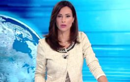 Canale 5 – 15.6.2016 – Tg5