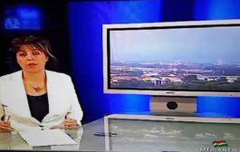 Teletricolore – Tg Reggio