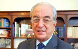 Corrado Sforza Fogliani confermato Presidente di Assopopolari
