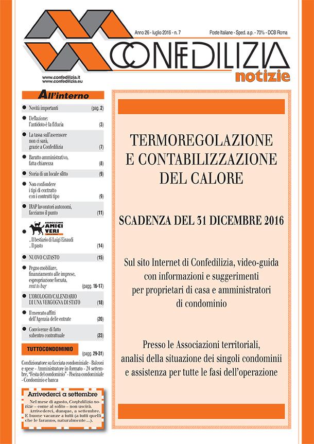 CN1607.pdf