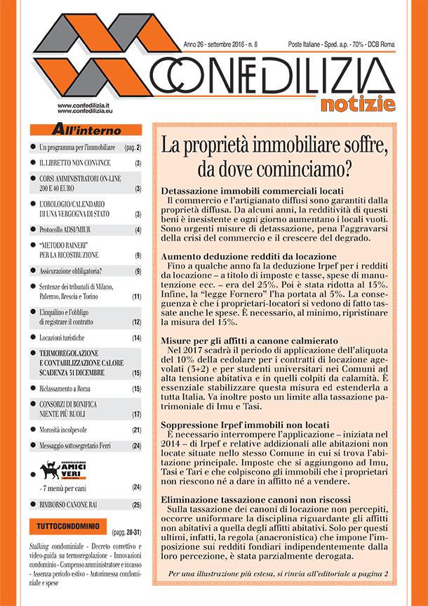 CN1608.pdf