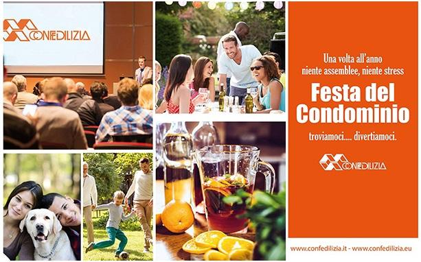 Festa_condominio
