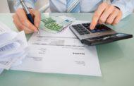 Condominio, e ripartizione delle spese in parti uguali