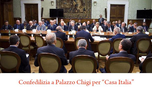 Casa_Italia