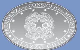 Casa Italia – Conferenza stampa – 6.9.2016