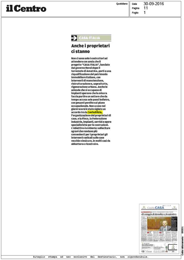 Ccnl 2014 colf e badante autos post for Collaboratrici domestiche contratto