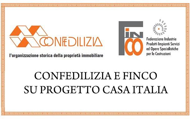 Conf_finco5