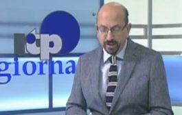 RTP TV – RTP Giornale