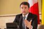 Governo Renzi: no al fascicolo del fabbricato