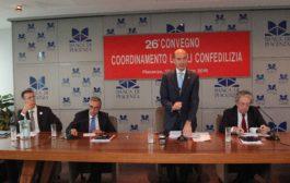 Convegno di Piacenza