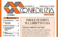 Confedilizia notizie – Ottobre 2016