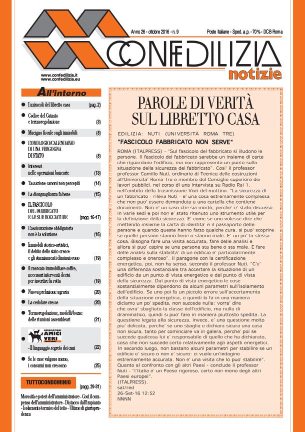 CN1609.pdf