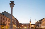 CONFEDILIZIA ROVIGO: Corso di formazione periodica per amministratori di condominio 15.11.2019 – 22.11.2019