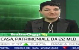 Class CNBC – 20.10.2016 – Italia Oggi Tg