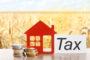 Ocse: aumentare tassazione immobili