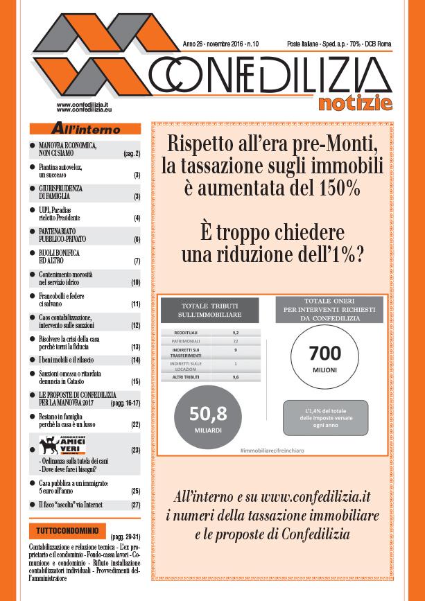 CN1610.pdf