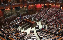 Legge di bilancio 2019: audizione Confedilizia