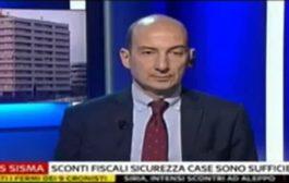 Sky Tg24 – 5.11.2016 – Economia