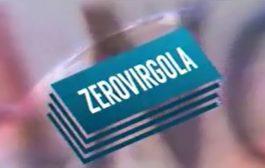 TGCOM24 – 18.11.16 – Zerovirgola