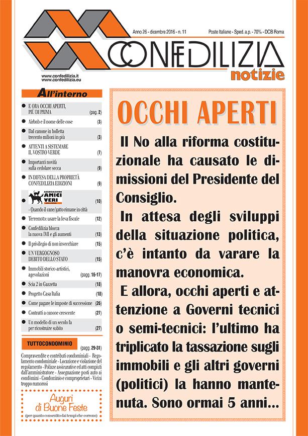 CN1611.pdf