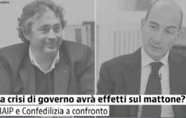 Idealista News – 11.12.2016 – Intervista