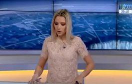 TV2000 – 27.12.2016 – TG2000, ore 20.40