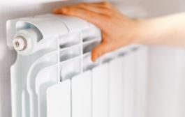 Spese riscaldamento condominiale e conduttore