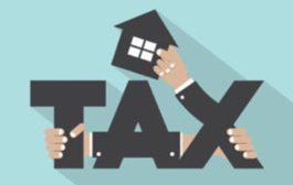 <i>Tax foundation</i>: Italia in coda