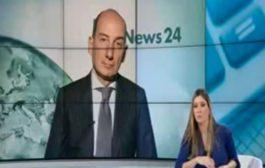 Rai News 24 – 9.1.2017 – Economia24