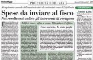 Italia Oggi – Febbraio 2017