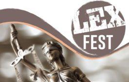 Lex Fest 2017