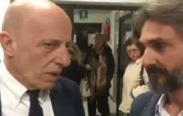 Sallusti su tweet Sforza Fogliani
