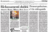 Italia Oggi – Aprile 2017