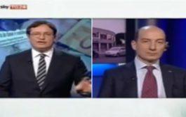 Sky TG 24 – 8.4.2017 – Economia