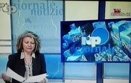 RTP TV – 8.5.2017 – Giornale notizie