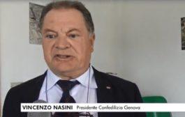 Telenord – 7.6.2017 – Intervista avv. Nasini