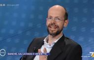 Banche, NPL e immobili: prof. Puglisi