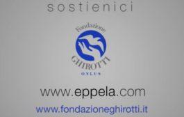 Confedilizia sostiene da anni la Fondazione Ghirotti