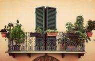 Condominio e spese di ripartizione per i balconi