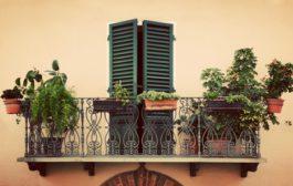 Balconi e oneri