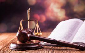 Tutte le cause condominiali al giudice di pace: rinvio al 2025