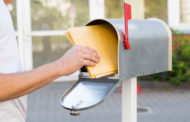 Verbale al condomino assente e servizio postale