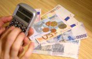 """Smentita la teoria Ocse-Fmi-Ue sulle tasse """"buone"""""""