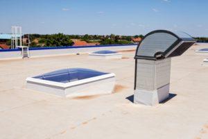 Lastrico Solare Ad Uso Esclusivo Poteri Dell Assemblea