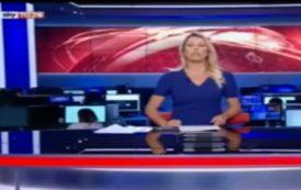 Sky TG24 – 5.9.2017 – Mezz'ora