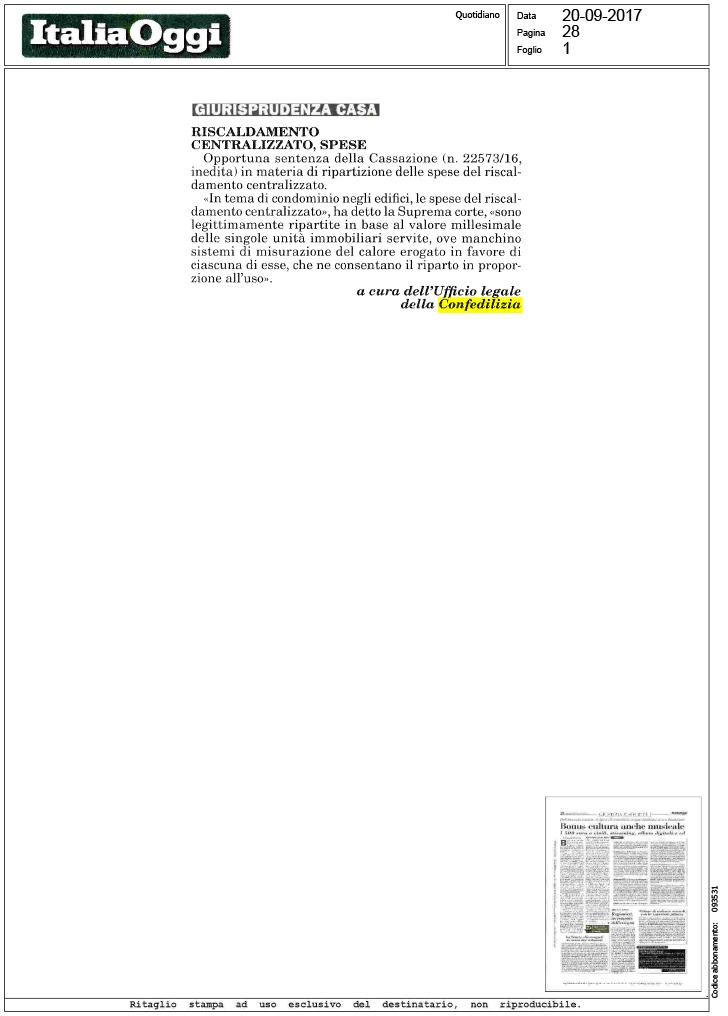Elegant Approfondimenti, Assistenza E Consulenza Per Proprietari Di Casa,  Amministratori Di Condominio E Agenti Immobiliari Presso Le Associazioni  Territoriali Di ...